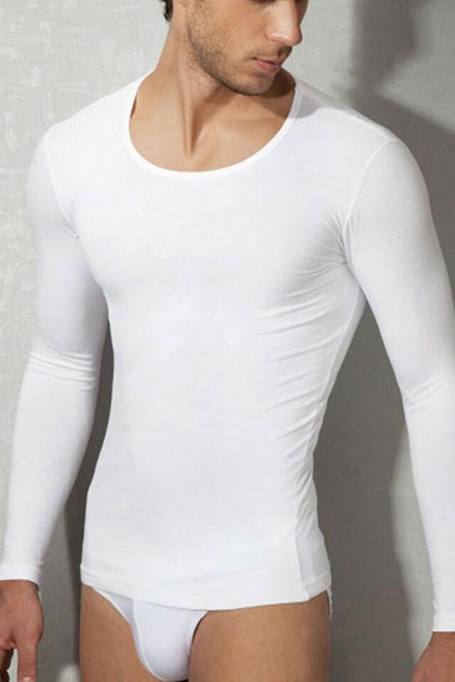 Pánské tričko 214 plus