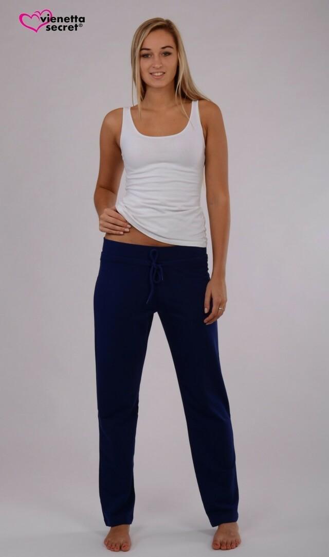 Dámské sportovní kalhoty Dagmar