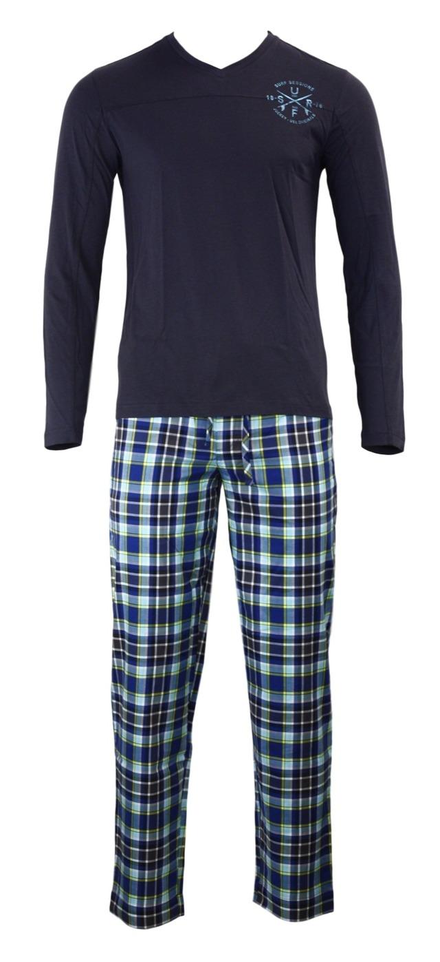 Pánské pyžamo 552003 - Jockey