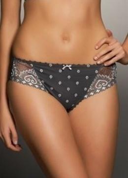 Kalhotky FV0155 Merissa - Fauve