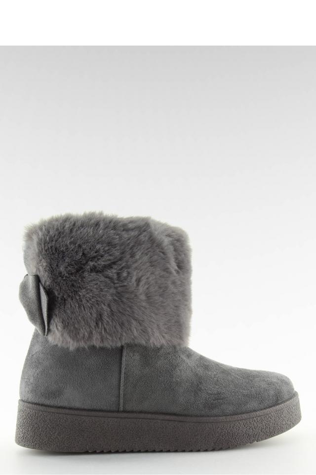 Sněhule model 125796 Inello - 38