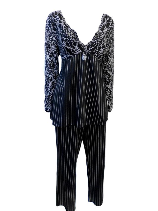 Dámské pyžamo 3211132 - Féraud