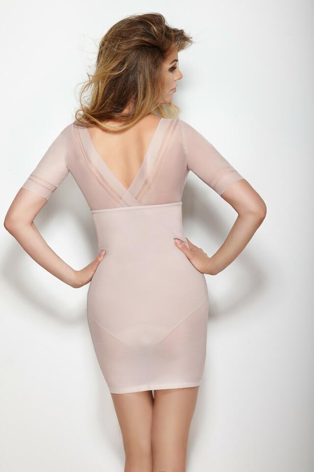 Spodnička Mitex Glossy Dress