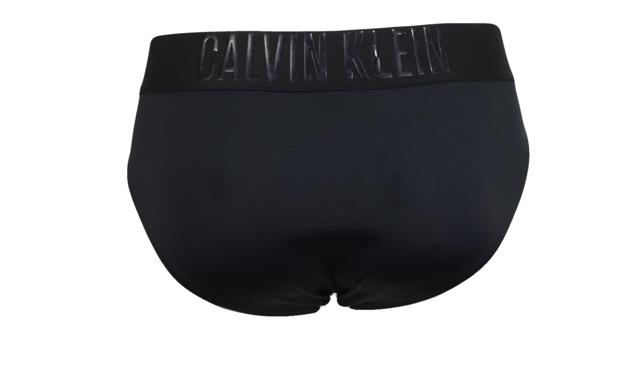 Pánské plavky KMOKMOO121 - Calvin Klein