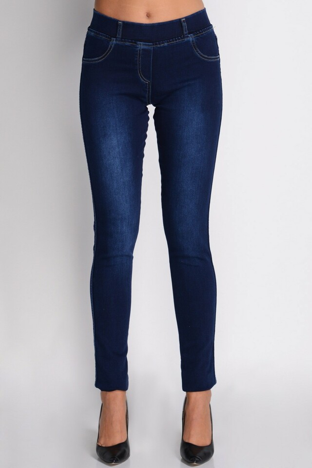 Dámské kalhoty Avaro SD-218