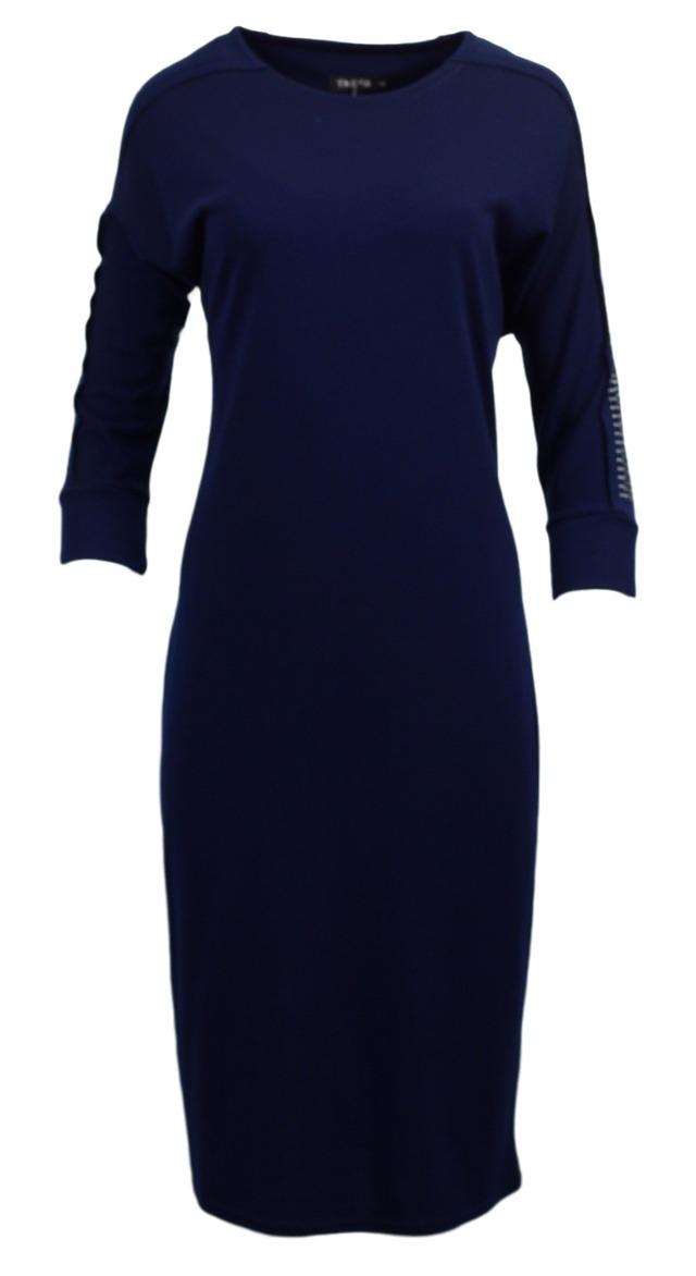 Šaty Trend 2 - Gemini