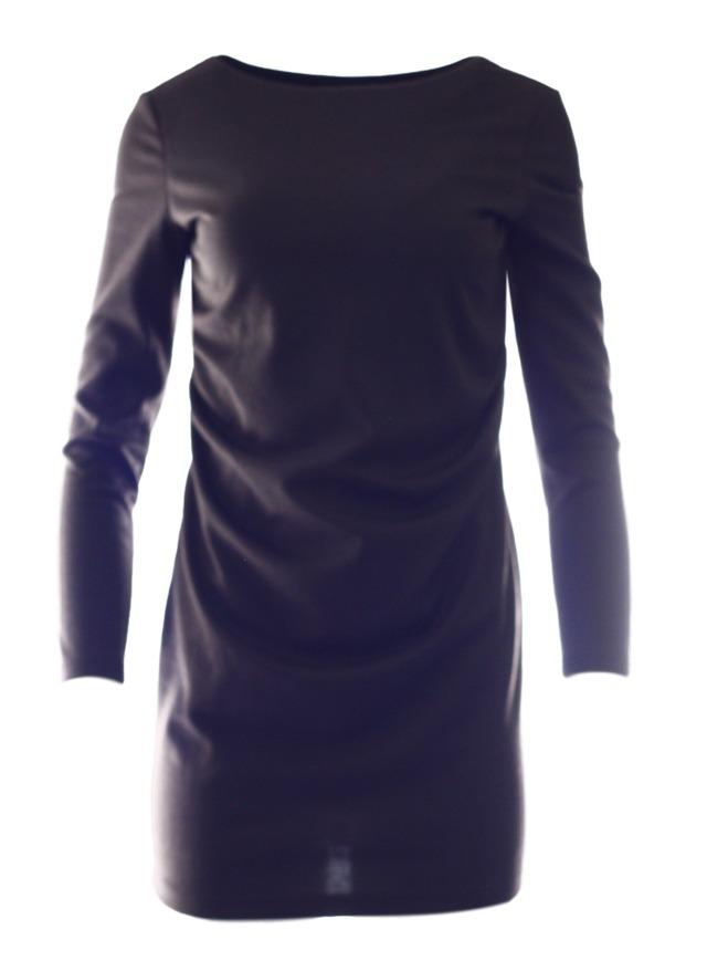 Dámské šaty 95 - Figl