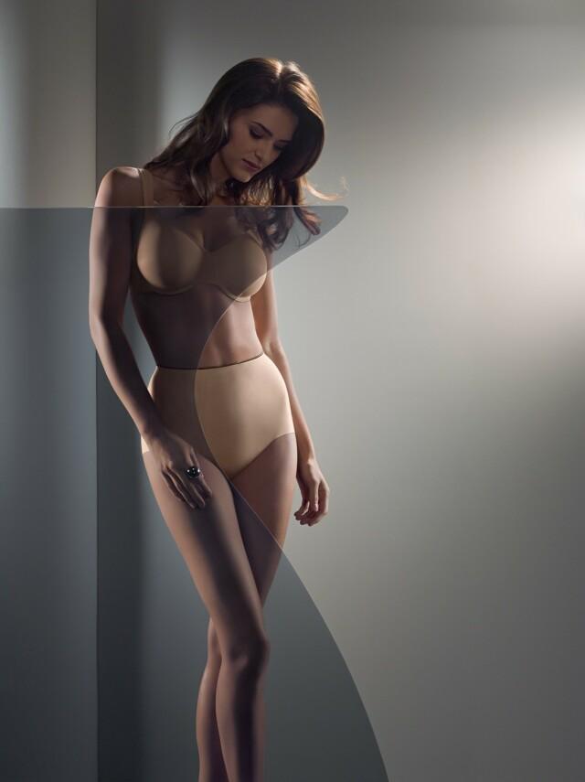Kalhotky stahovací 88322-Felina