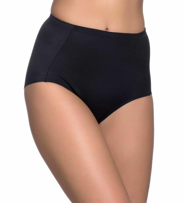 Stahovací kalhotky Becca High Panty - Triumph
