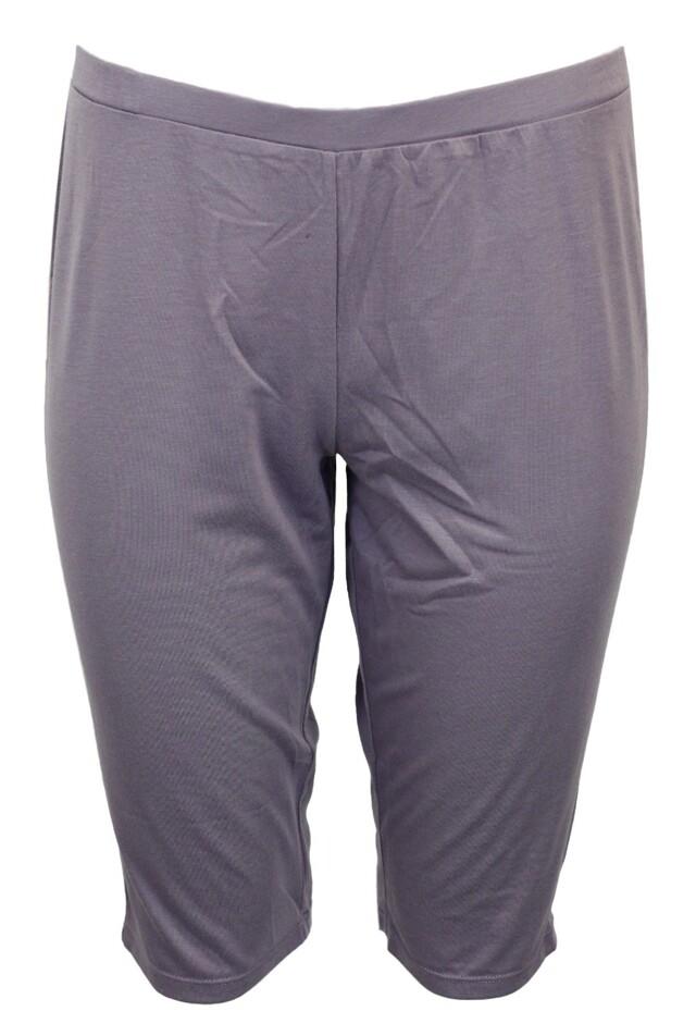 Dámské pyžamové kalhoty 2140 - Linga Dore - L - fialová