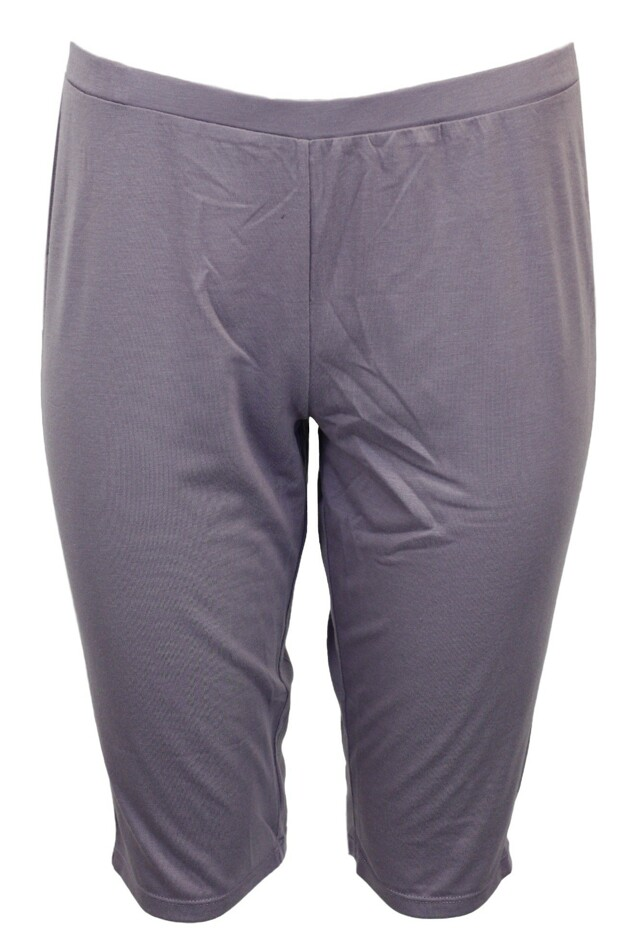 Dámské pyžamové kalhoty 2140 - Linga Dore