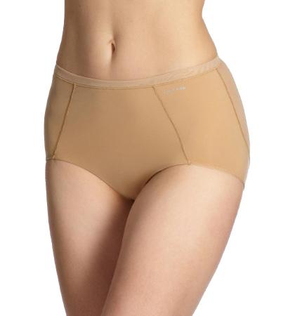 Dámské kalhotky F3337E - Calvin Klein