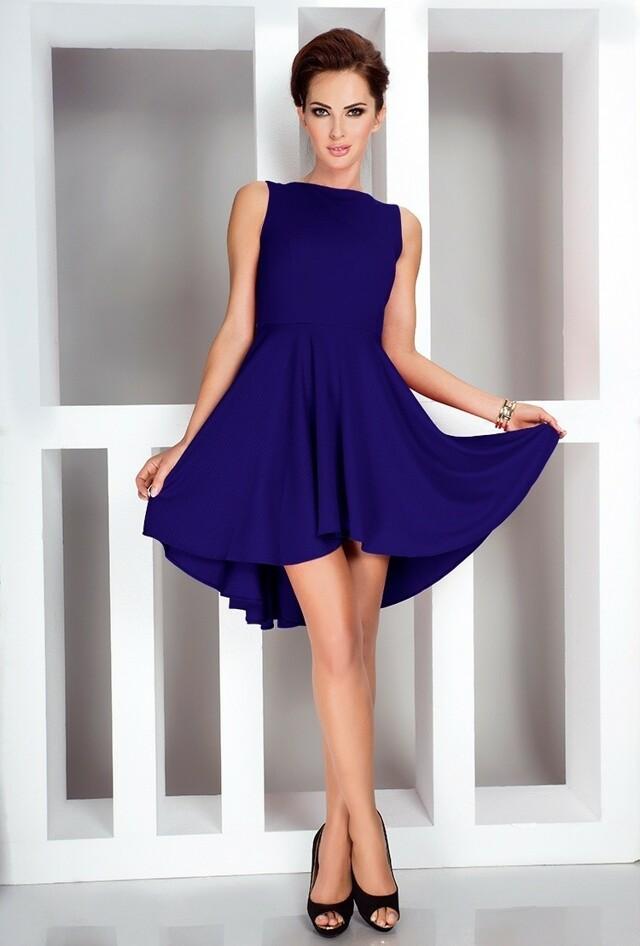 Dámské šaty SF 33-5 - Numoco