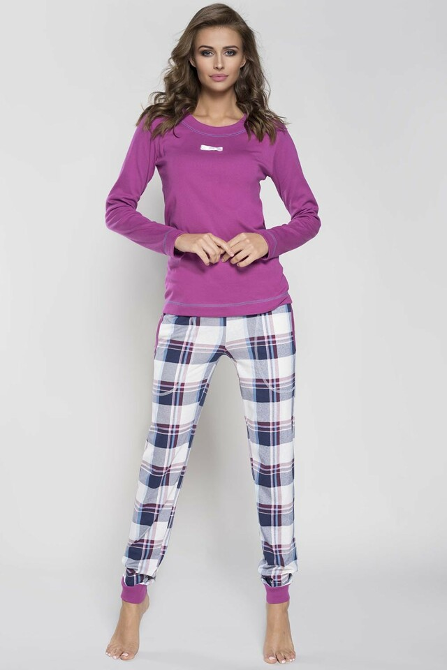 Dámské pyžamo Italian Fashion Marta