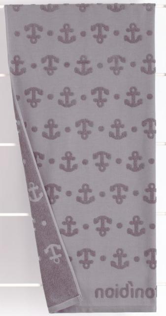 Plážový ručník AE000303 Noidinotte