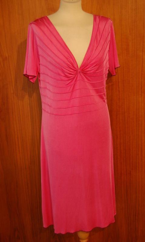 Dámská noční košile 81071 - Gattina
