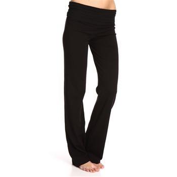 Dámský spodní díl pyžama S1565E - Calvin Klein