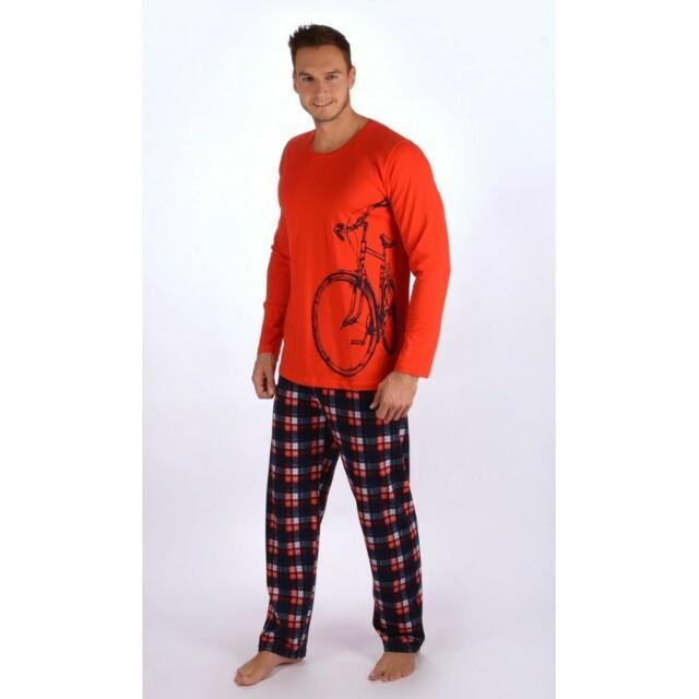 Pánské pyžamo 3641 - Gazzaz
