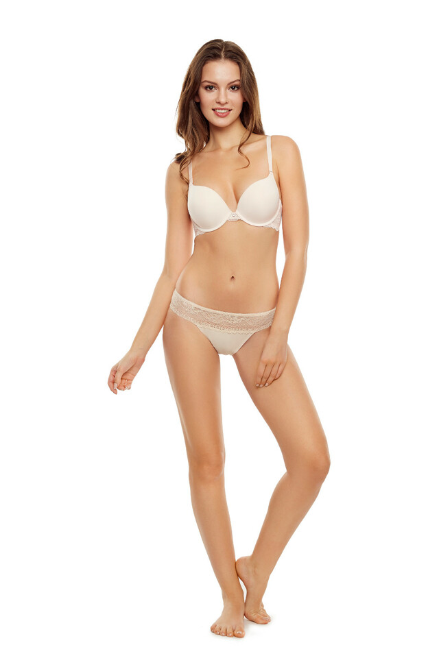 Push-up podprsenka Henderson Ladies 35817 Daisy