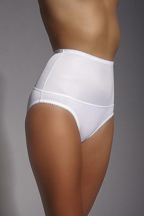 Stahovací kalhotky Mitex Iga - M - černá