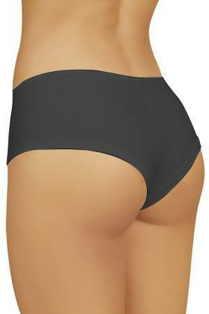 Kalhotky Italian Fashion Fitness - S - okrová