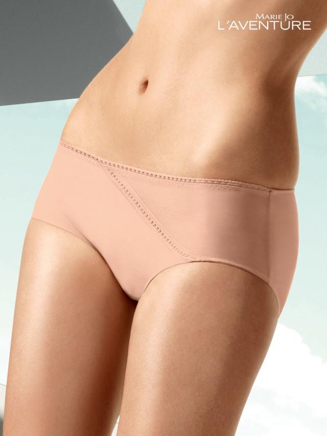 Kalhotky 521153 - Marie Jo