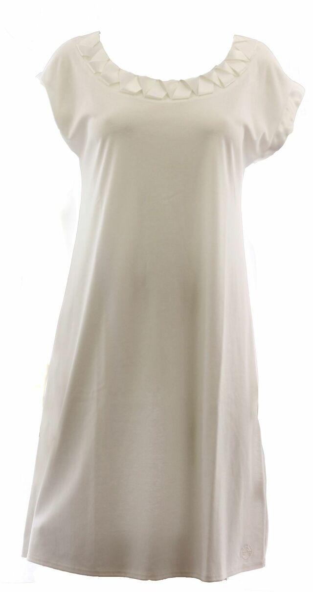 Dámská košilka 3124074 - Féraud