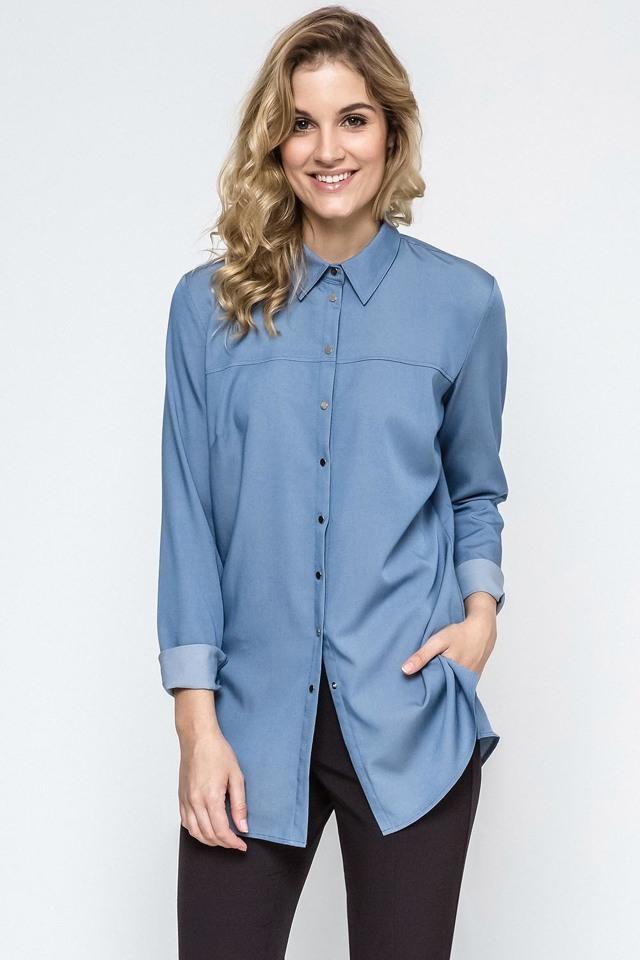 Dámská košile Ennywear 240128