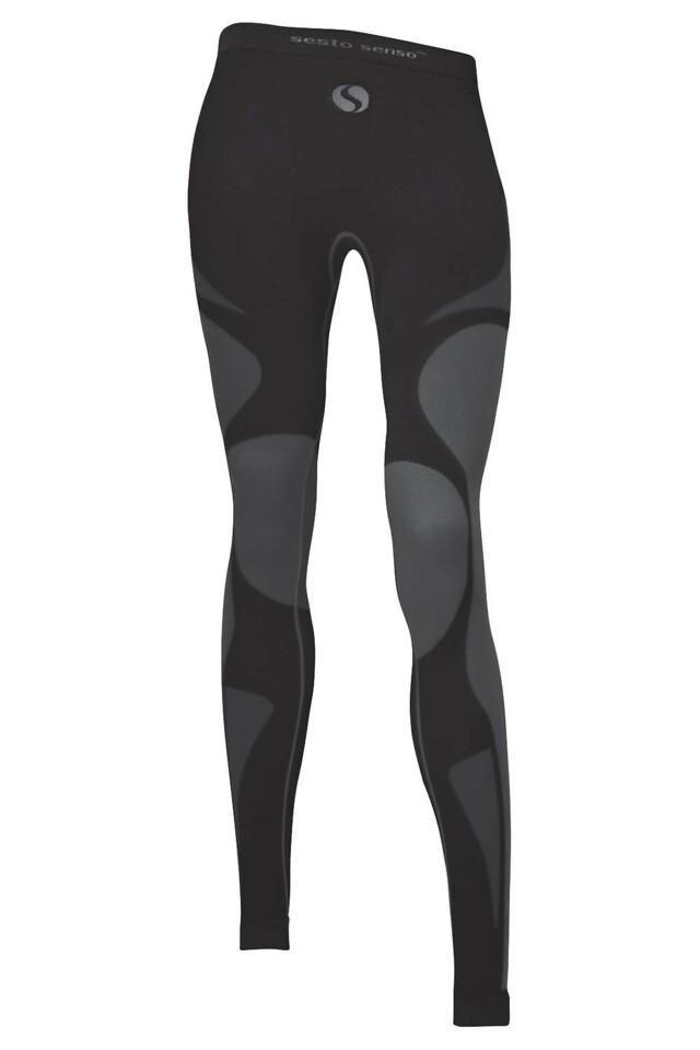 Dlouhé dámské kalhoty Sesto Senso Thermo Active Woman