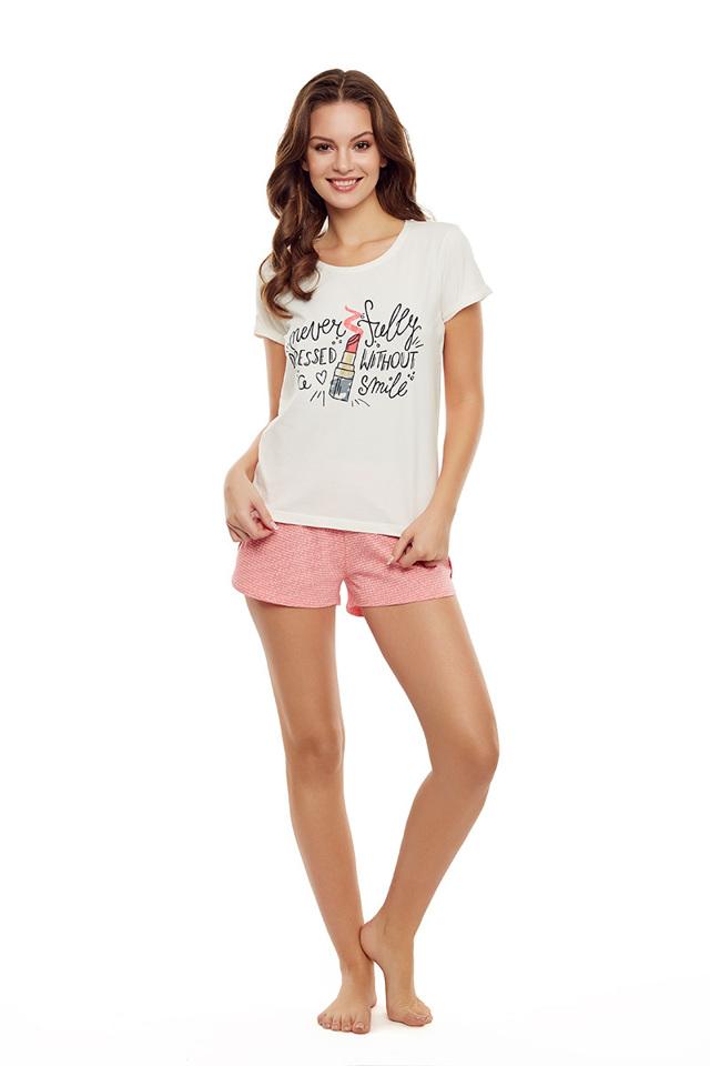 Pyžama model 116302 Henderson - XL