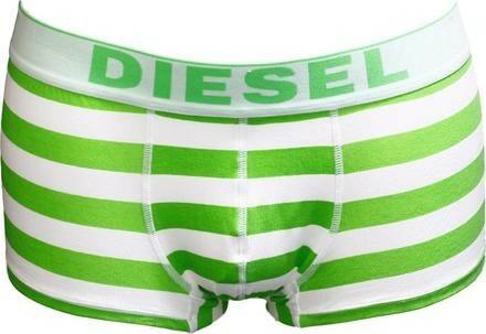 Pánské boxerky 00CEM2-00AII - Diesel