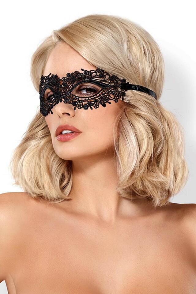 Obsessive A710 mask