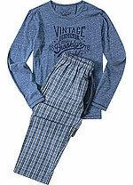 Pánské pyžamo 542014 - Jockey