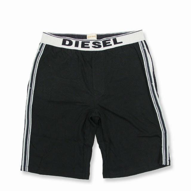 Bermudy 00CPBS-00GWD - Diesel - M - bílá