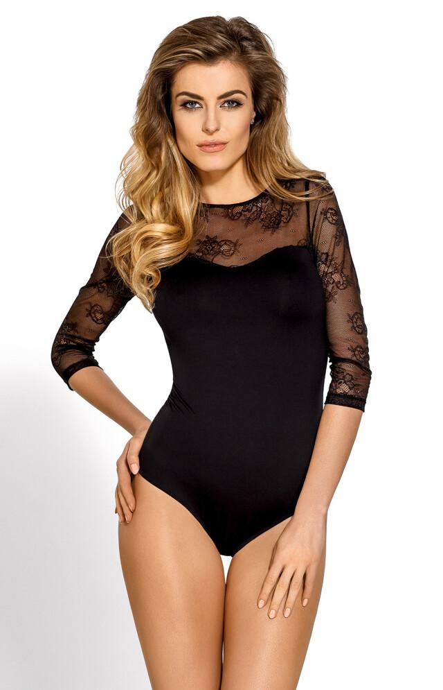 Body Nipplex Cristina