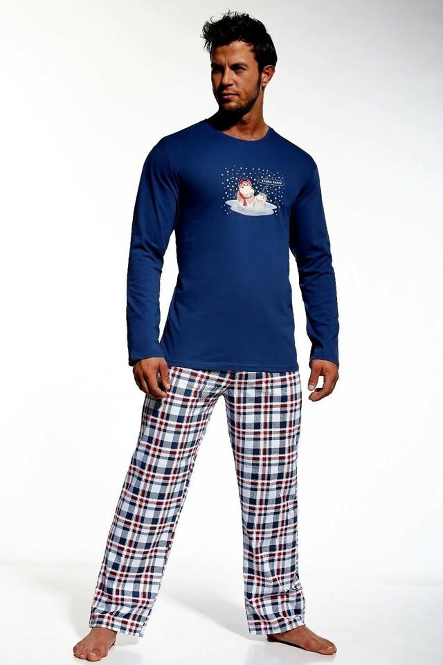 Pánské pyžamo 124/20 I like