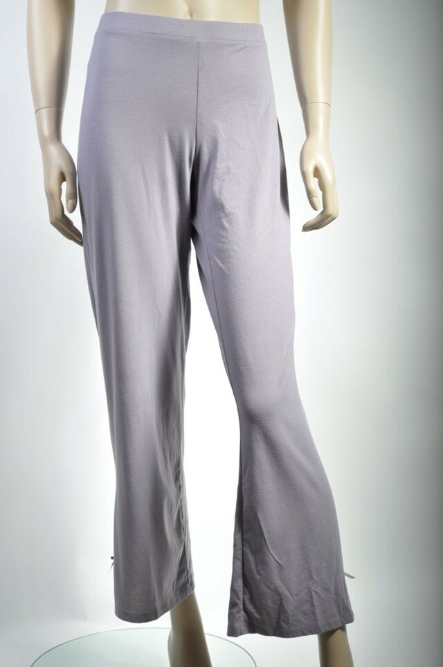Pyžamové kalhoty 2125 - Linga Dore