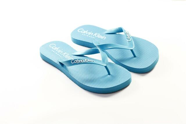 Plážová obuv 58261Z3 - Calvin Klein