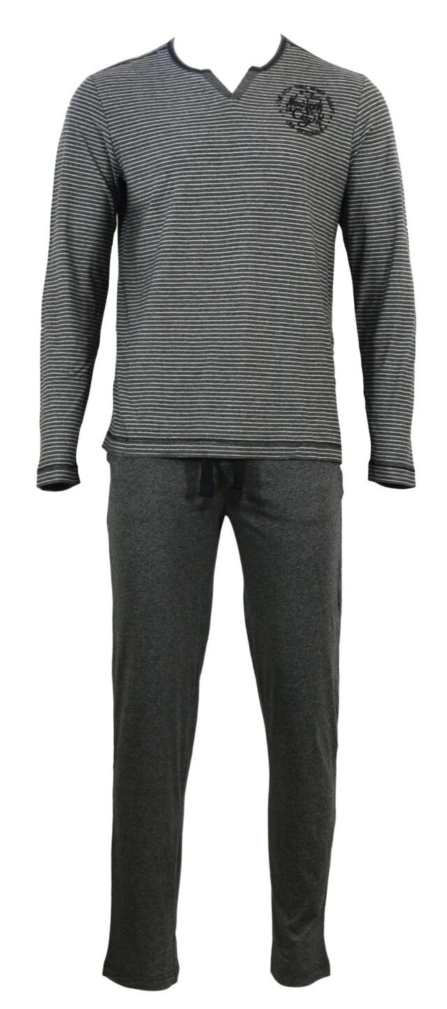 Pánské pyžamo 540004 - Jockey