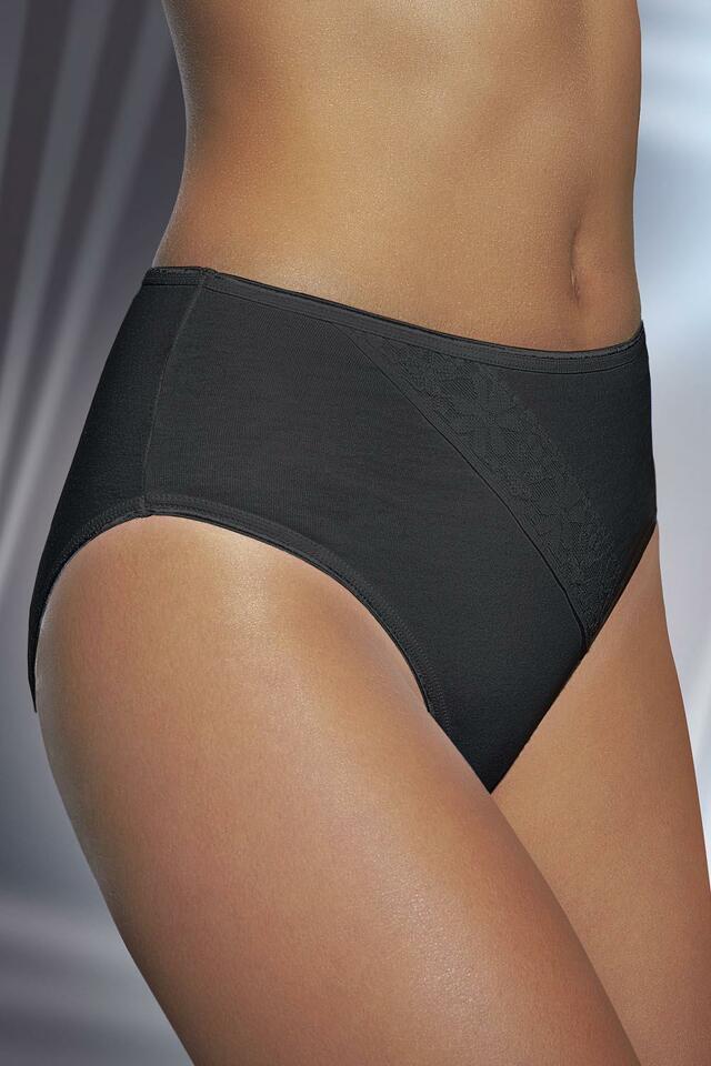 Kalhotky Darex 3 - XL - bílá