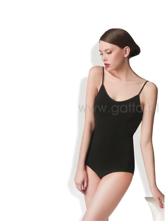 Body Gatta |Camisole 5569S