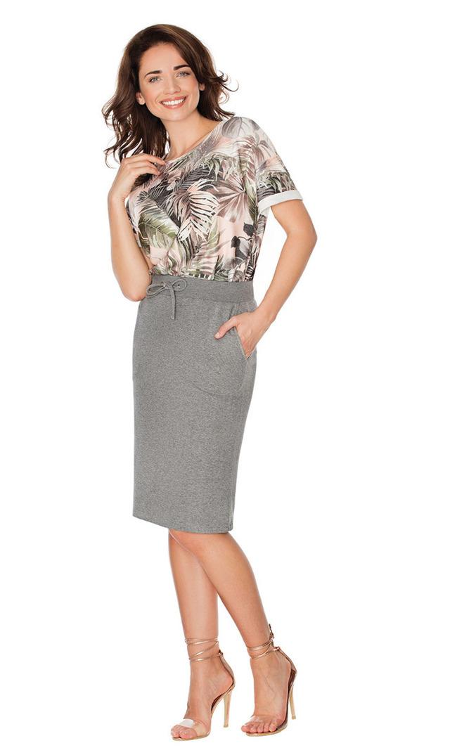 Dámská sukně 10584 - WADIMA