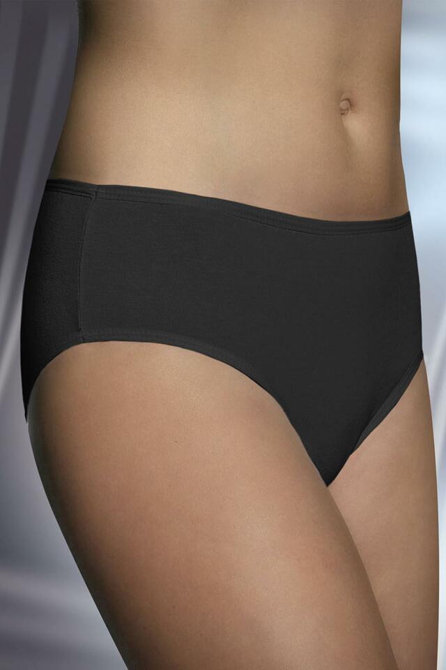 Kalhotky Darex 38 - L - béžová