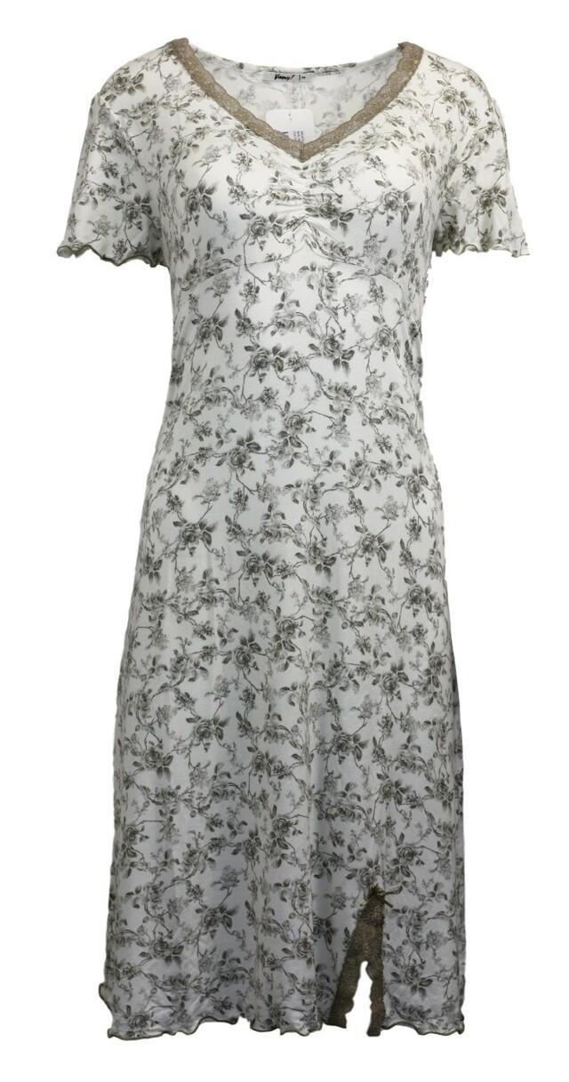 Dámská noční košile 5906 - Vamp