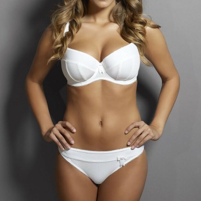 Kalhotky Lauren AA4825 - Freya
