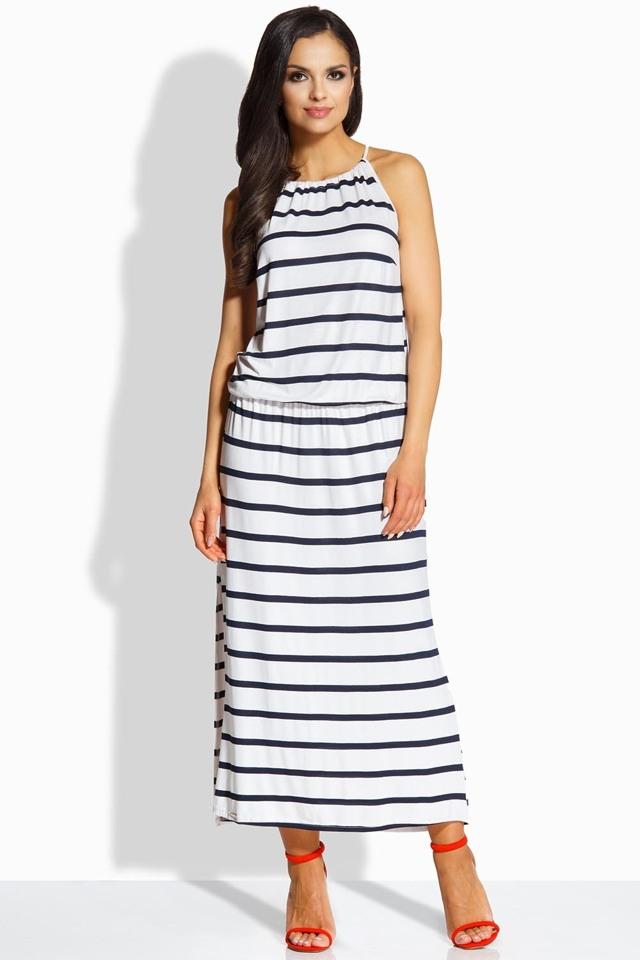 Dámské šaty Lemoniade L213