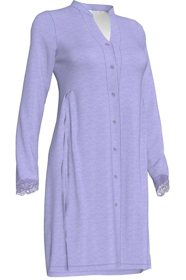 Dámská noční košile Luciana 00-10-2679 - Vamp