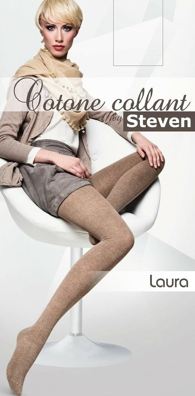 Punčochové kalhoty Steven Laura