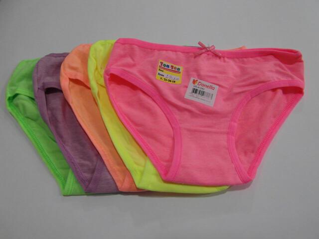 Dívčí kalhotky 41282 - Donella
