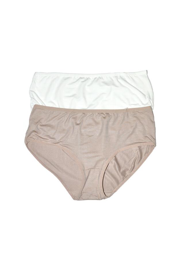 Kalhotky Donella 25289X A'2 - XXL - mix